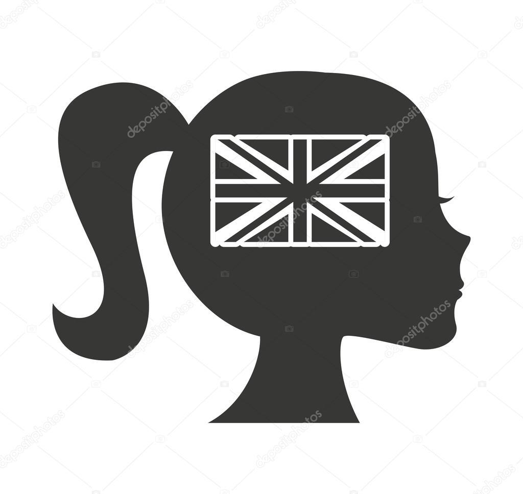englische erziehung