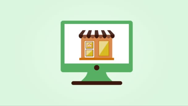 Koupit online