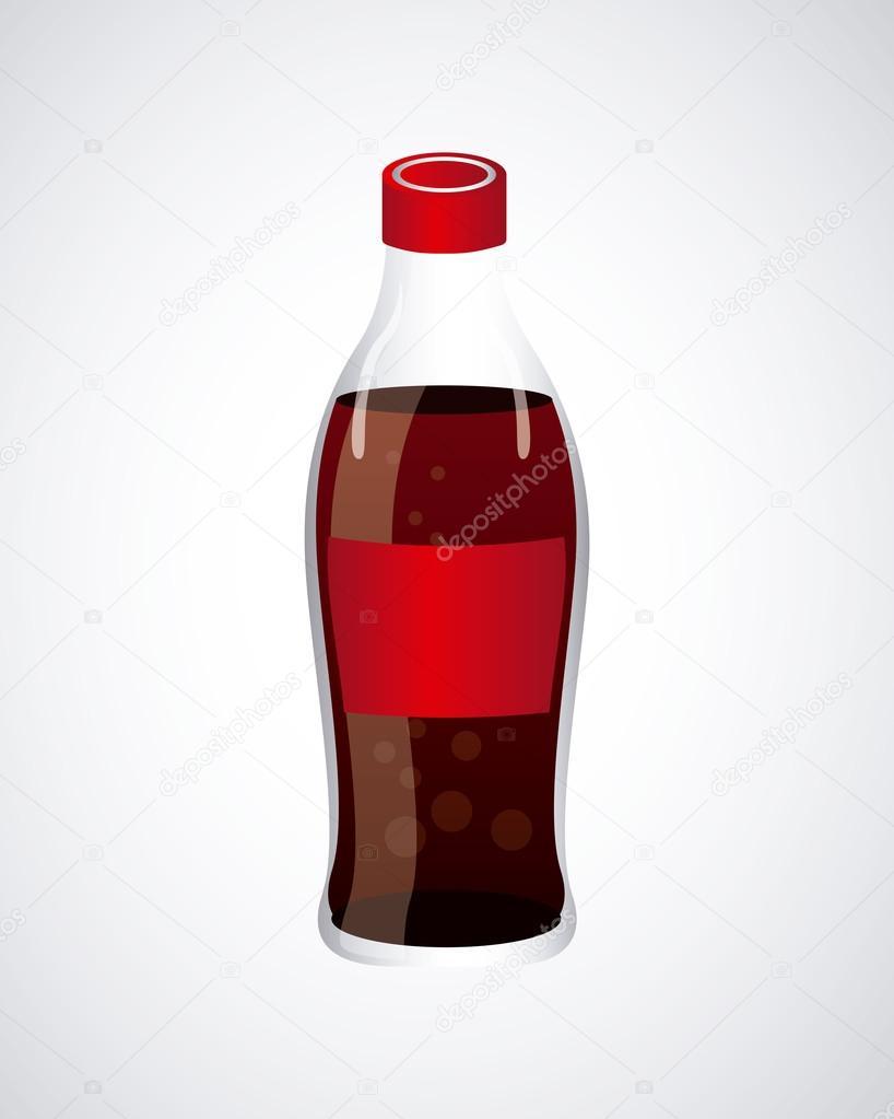 soda design