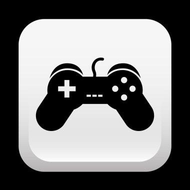 gamepad design