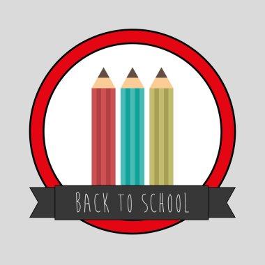 backto school design