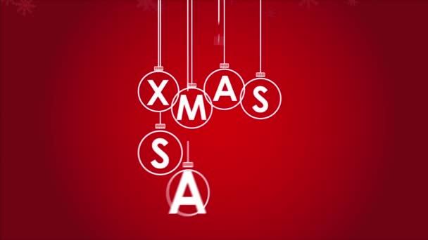 karácsonyi eladó