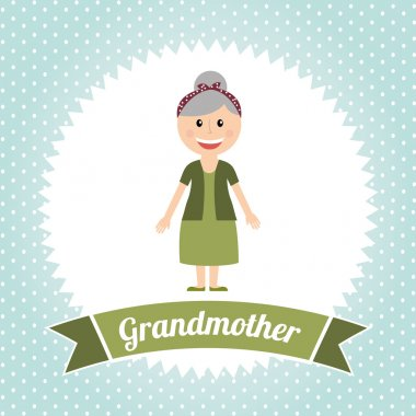 grandmother design