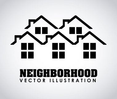 Neighborhood design