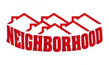 Neighborhood design