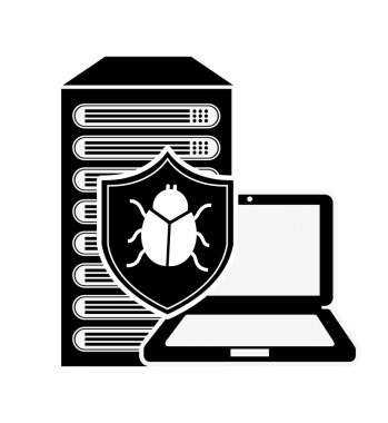 Computer virus design