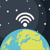 Služba WiFi