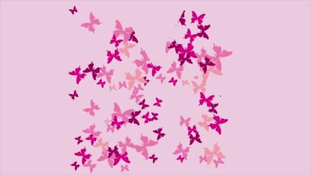 Boj proti rakovině, Butterfly Video animace