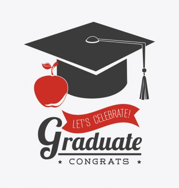 Graduation design.
