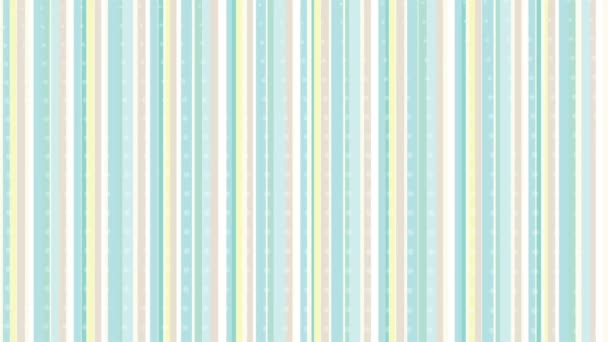 Pastel Colors Background, Video animation