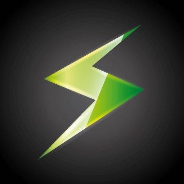 power ray