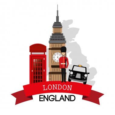 British design.