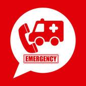 Notfall-Konzeption