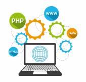 Vývoj softwaru