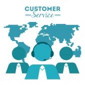 Návrh služeb zákazníkům