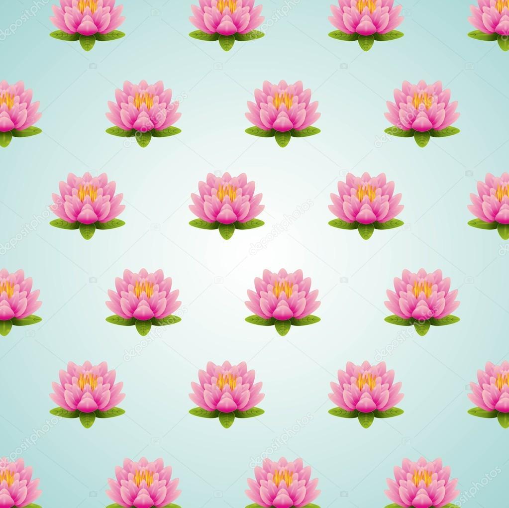Lotus flower design stock vector yupiramos 83532152 lotus flower design stock vector izmirmasajfo