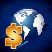 Globální ekonomika