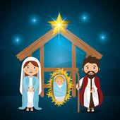 Veselé Vánoce karikatury