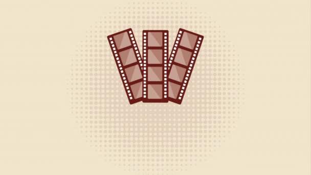 fotografie ikony designu