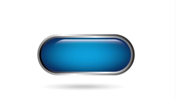 Zaškrtávací tlačítko design