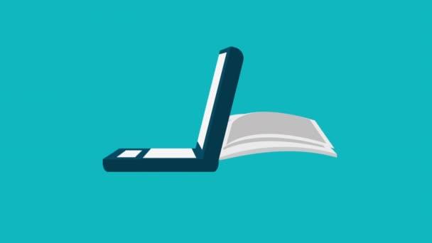 e knihy design
