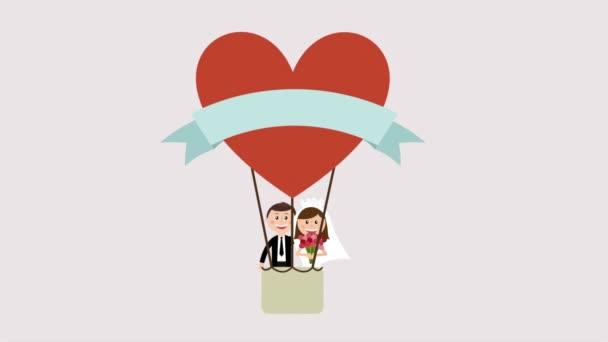 Esküvői meghívó tervezés