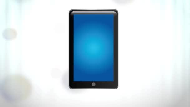 Cellphone Icondesign
