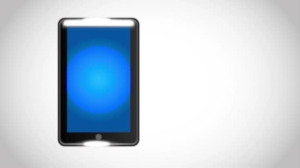 e-Commerce Icondesign