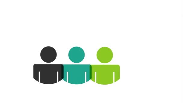 Teamwork-Design