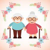 grandparents concept design