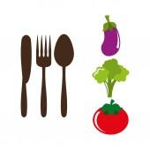 Zdraví a biopotravin design
