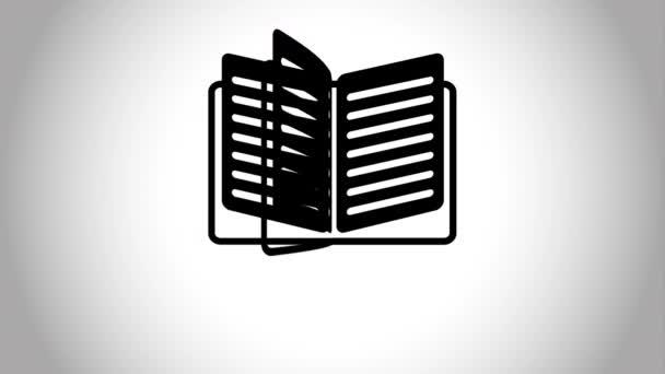 e könyv modern design