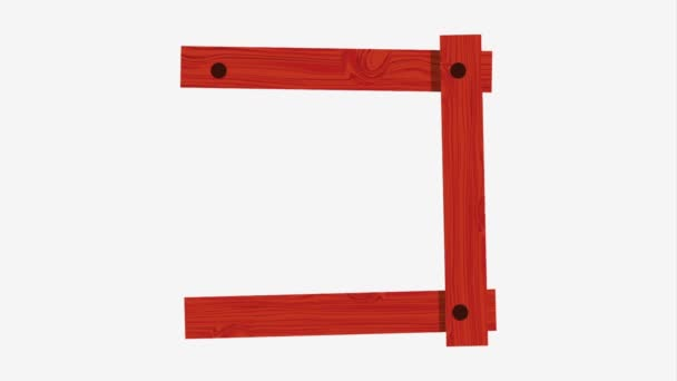 Beauty frame design