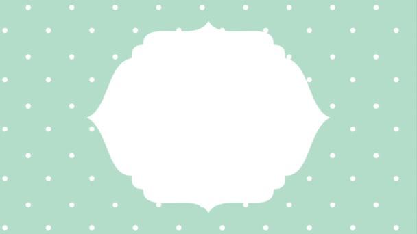 Etikettendesign-Symbol
