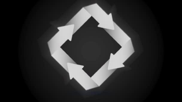 Design von Geldsymbolen
