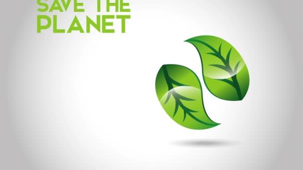 Menteni a bolygót design