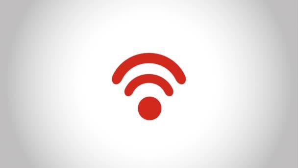 Wifi-Icon Design
