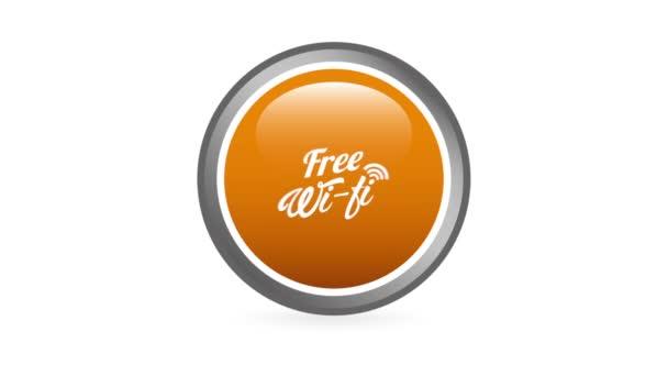 Wifi-Symbol-Design
