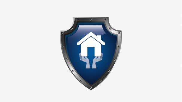 Lakásvédelem tervezés