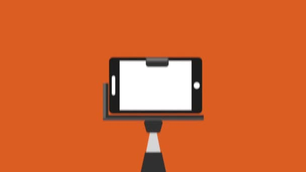 selfie Fotografia design