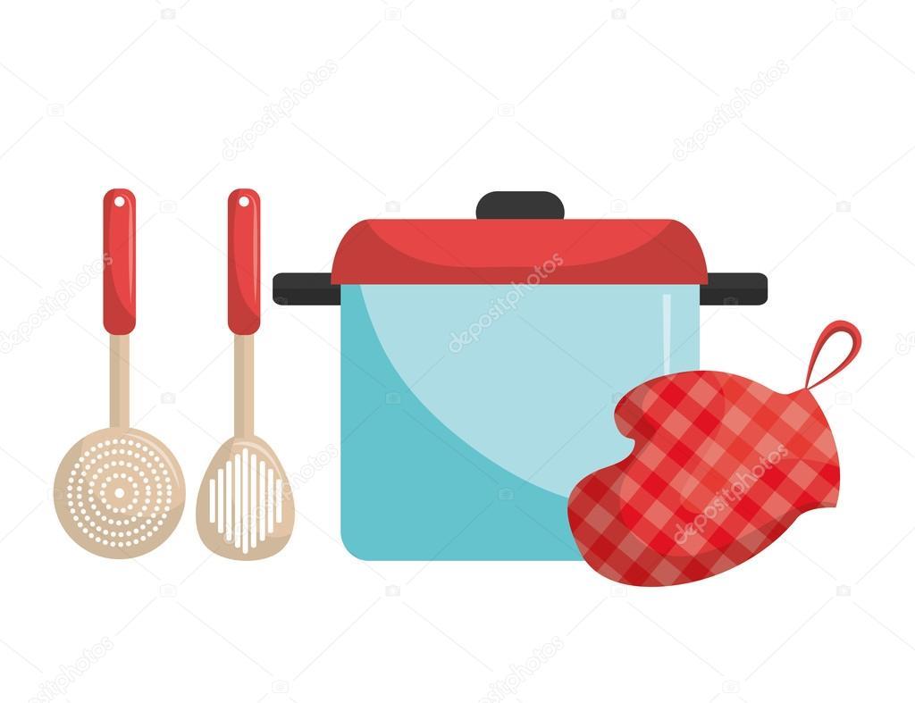 Emejing utensili da cucina design ideas for Utensili da cucina design