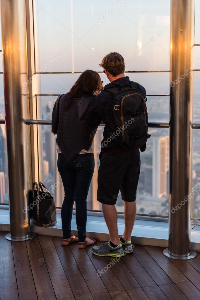 Aziatische Dating in Kenia