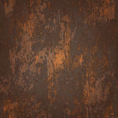 abstraktní bezešvých textur kovu