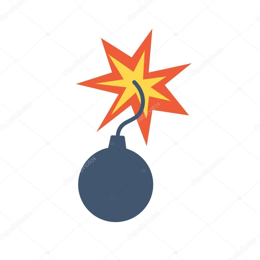 Bildergebnis für Explodierende Handgranate