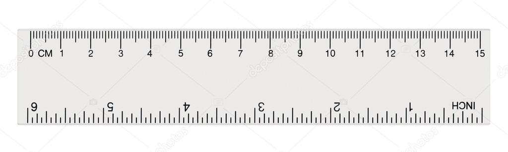 0 3 inch in cm