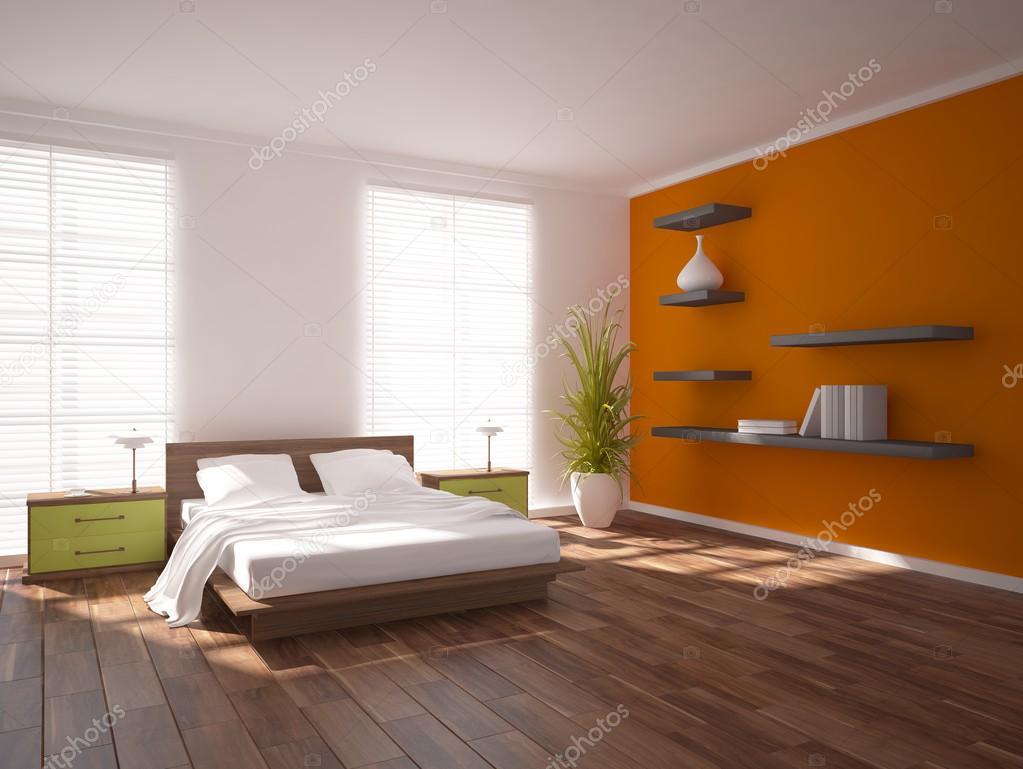 prix installation chaudière bois