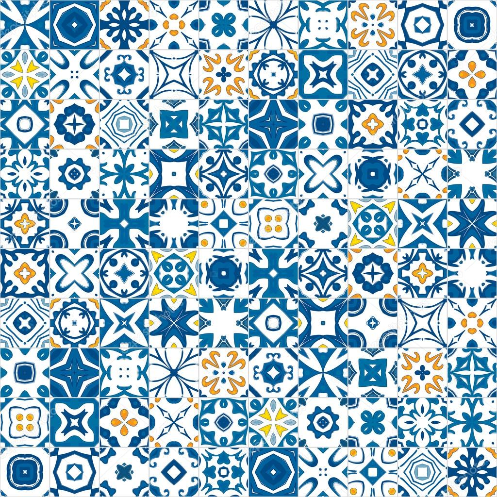 azulejos portugueses stock photo nahhan 53103055