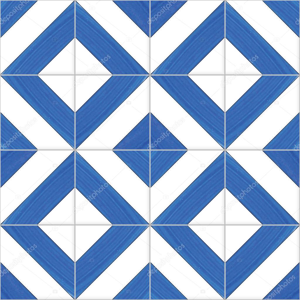 Azulejos con dibujos dibujos azulejos mexicanos u vector - Azulejos con dibujos ...