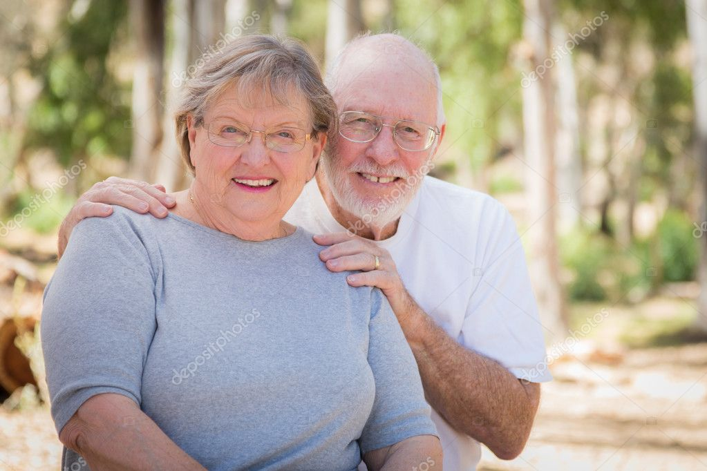 Looking For Older Senior Citizens In Colorado