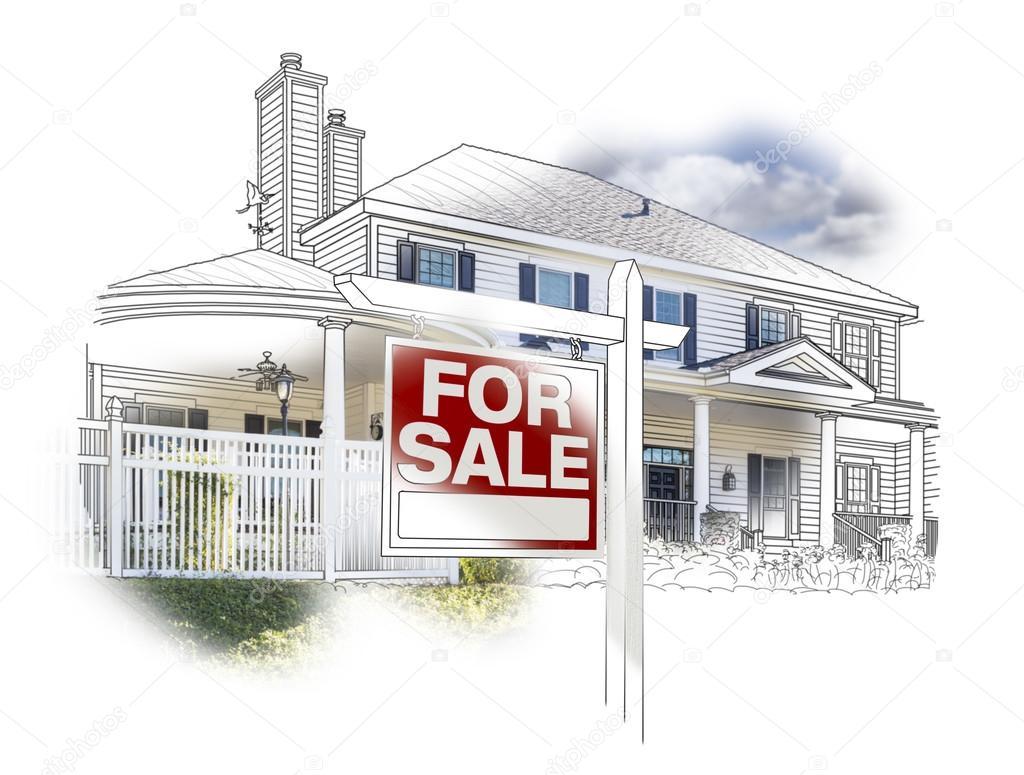 panneau maison a vendre free tete with panneau maison a vendre best panneau immobilier a. Black Bedroom Furniture Sets. Home Design Ideas